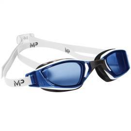 Очки для плавания Michael Phelps XCEED EP131124