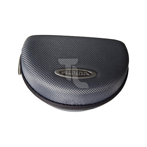 Чехол ( с.з. очки ) Alpina Deluxe Case