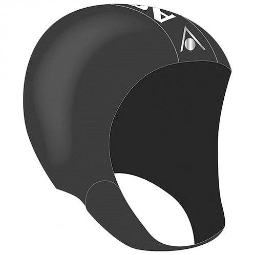 Шапочка для плавания Aqua Sphere AQUA SKIN 2 mm