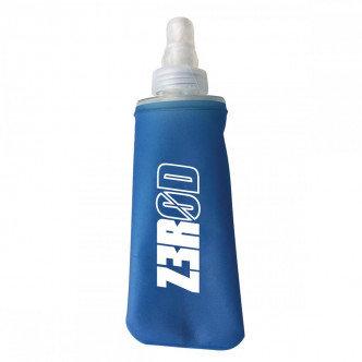 Бутылка для воды Z3R0D (ZEROD) SOFT BOTTLE ATOLL
