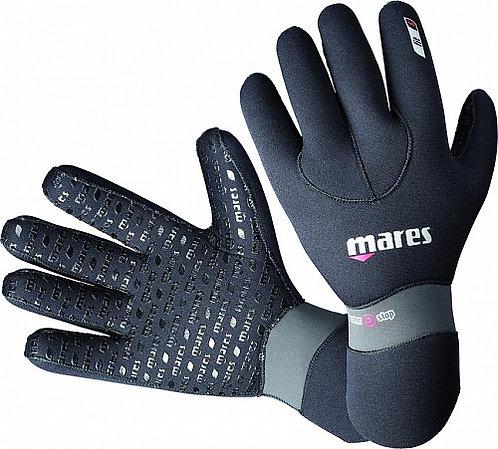 Перчатки для дайвинга Mares Flexa Fit 6.5 mm
