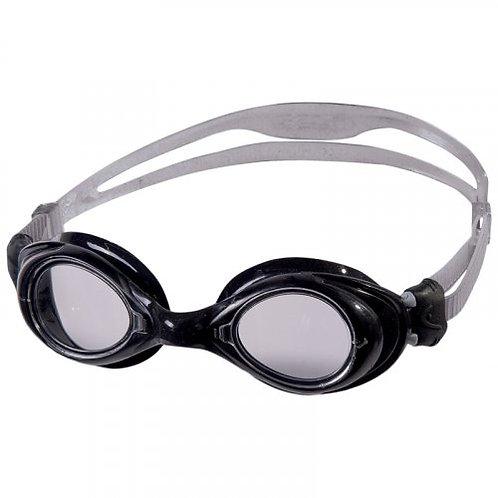 Очки для плавания Head Vision Optical (черный)