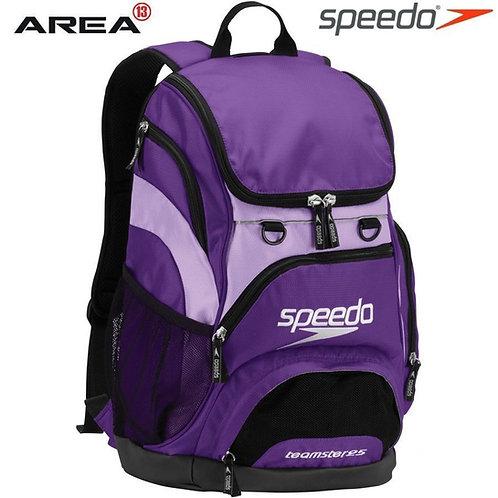 Рюкзак Speedo T-Kit Teamster Backpack