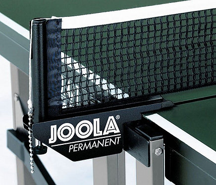 Сетка для настольного тенниса Joola Permanent