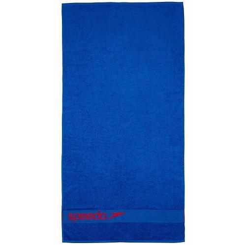 Полотенце Speedo Border Towel