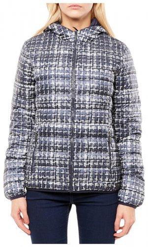 Куртка CMP WOMAN JACKET FIX HOOD