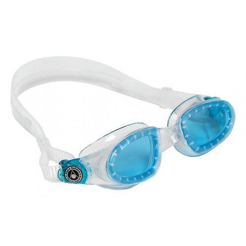 Очки для плавания Aqua Sphere Mako EP126118