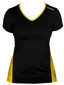 Женская футболка Arena W Perf Tee