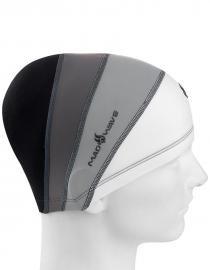 Текстильная шапочка MW LONG HAIR LYCRA