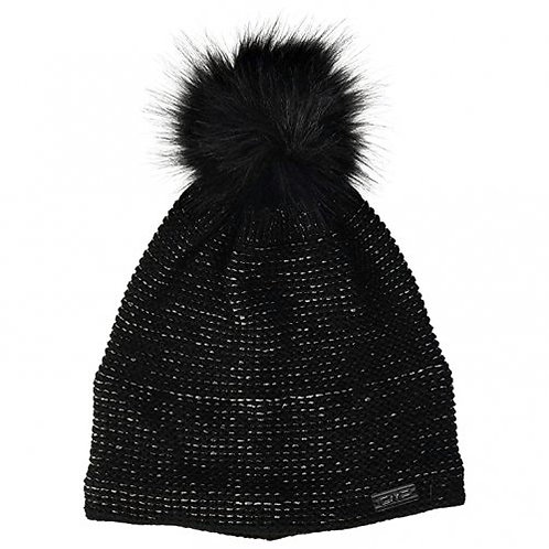 Женская шапка CMP WOMAN KNITTED HAT