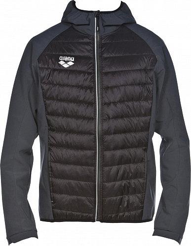Мужская куртка-ветровка Arena TL Jacket