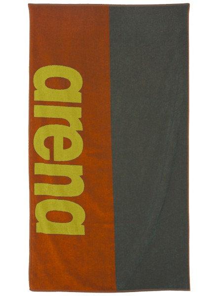 Полотенце ARENA BEACH SOFT TOWEL