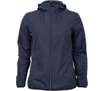 """Куртка CMP Women""""s windbreaker ( blue)"""