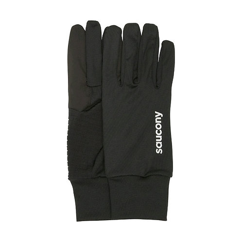 Женские перчатки Saucony ULTIMATE TOUCH-TEK