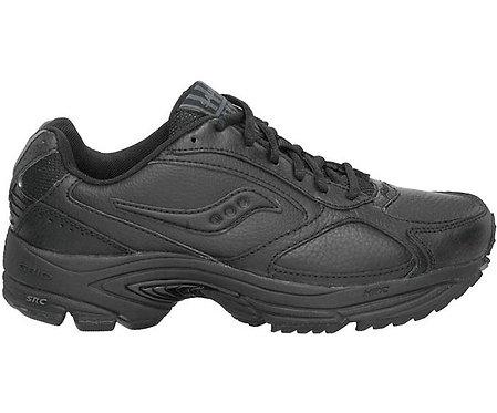 Кроссовки для бега Saucony OMNI WALKER