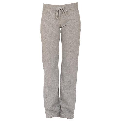 Женские спортивные брюки Arena W Essence Trousers Straight