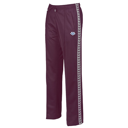 Брюки Arena W RELAX IV TEAM PANT