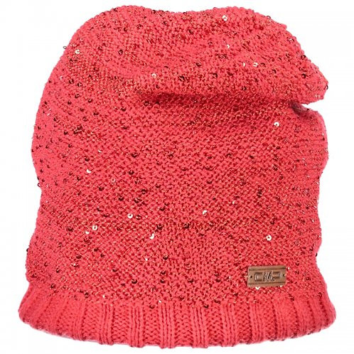 Шапка CMP KIDS KNITTED HAT