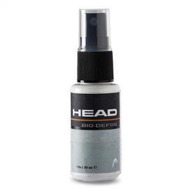 Антифог Head Bio Defog 30 мл