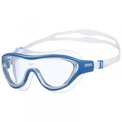 Очки для плавания Arena THE ONE MASK