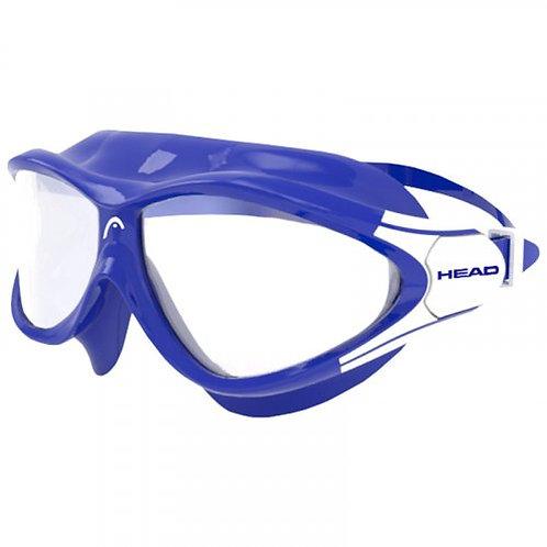 Очки для плавания HEAD REBEL JR