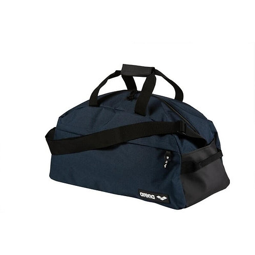 Сумка Arena TEAM DUFFLE 40