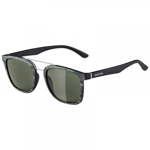 Очки солнцезащитные Alpina CARUMA I