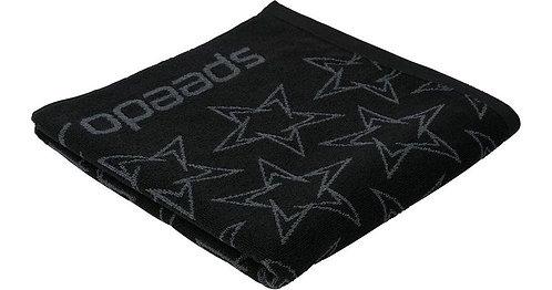 Полотенце Speedo Boomstar Allover Towel