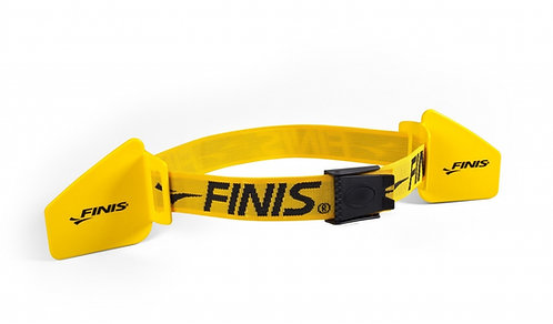 Hydro hip FINIS тренажер для плавания