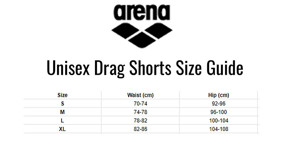 Arena_Unisex_Shorts.jpg