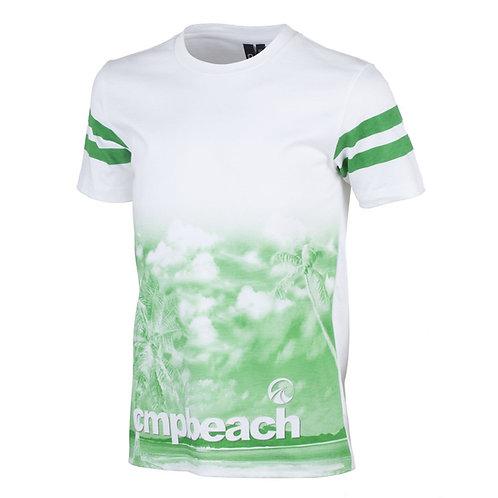 Футболка Cmp T-Shirt T