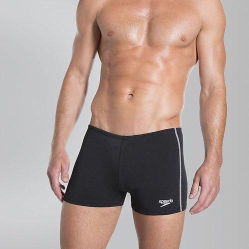 Плавки мужские Speedo Classic Aquashort Black