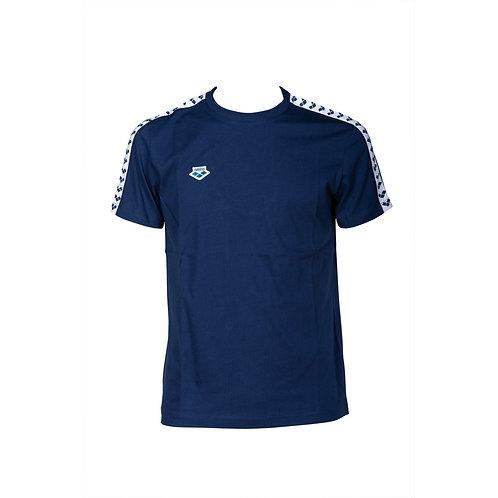 Мужская футболка Arena M T-Shirt Team