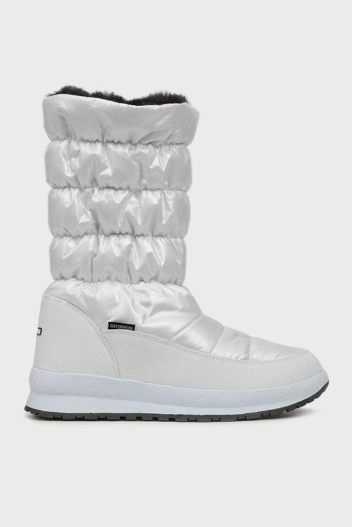 Женские сапожки  CMP HOLSE WMN SNOW BOOT WP