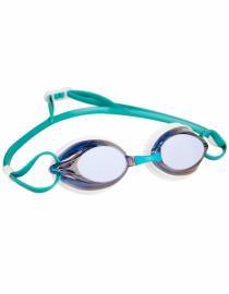 Очки для плавания SPURT Rainbow mirror