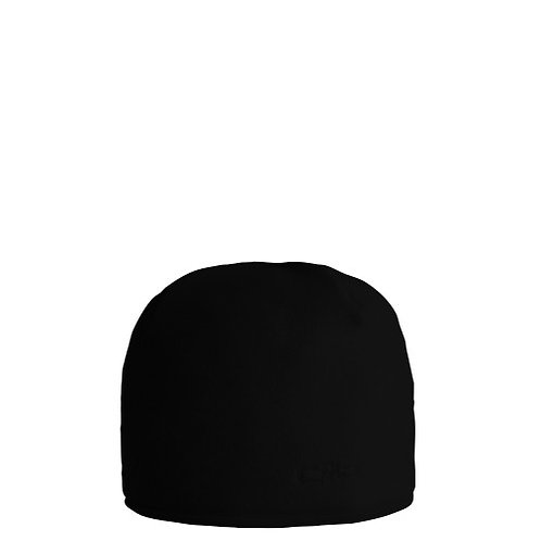 ШАПКА CMP KIDS FLEECE HAT