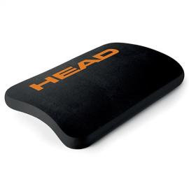 Досточка для плавания Head Training 48*29*3