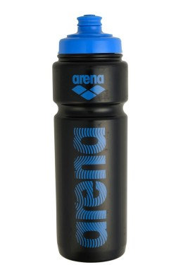 Бутылка  Arena ARENA SPORT BOTTLE
