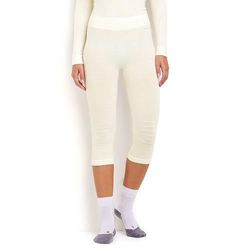 Термо-брюки Falke SK WT 3/4TIGHTS