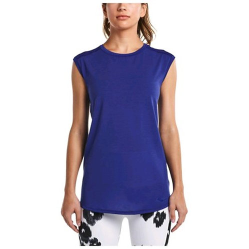 Женская майка Saucony BREATHE SLEEVELESS TOP