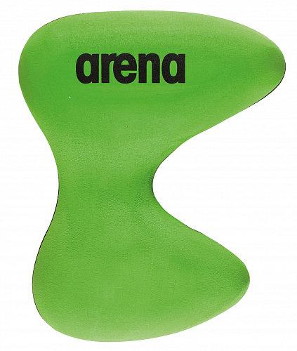Досточка для плавания Arena Pullkick Pro