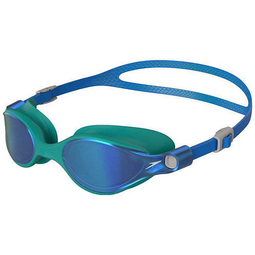 Очки для плавания Speedo Virtue Mirror