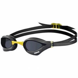 Очки для плавания Arena Cobra Core