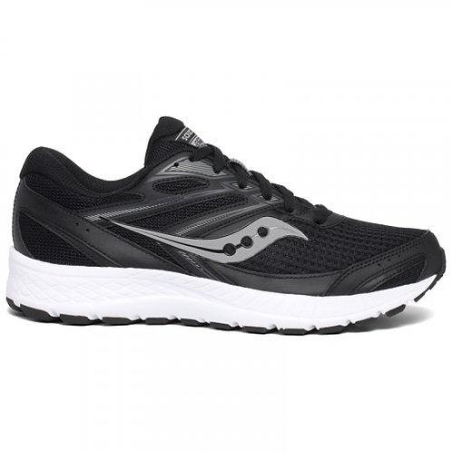 Кроссовки для бега Saucony VERSAFOAM COHESION 13