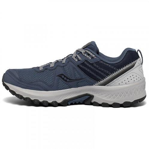 Кроссовки для бега Saucony EXCURSION TR14
