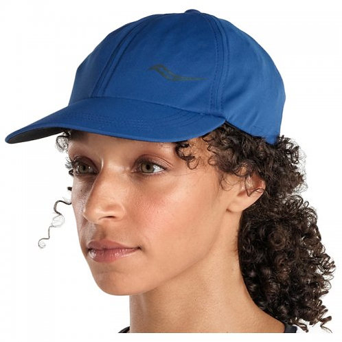 Кепка Saucony UV LITE CAP
