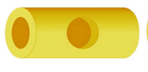 Нудэлс-коннектор Volna Holed