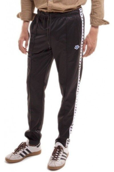 Брюки Arena M RELAX IV TEAM PANT