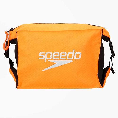 Сумка Speedo POOL Side Bag