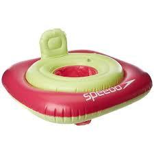 Плавательное сиденье Speedo Seasquad Swim Seat